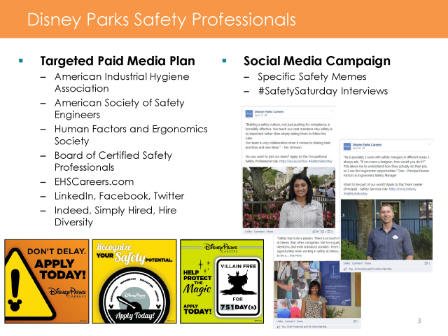Disney Parks Safety Professionals Campaign_Page_3