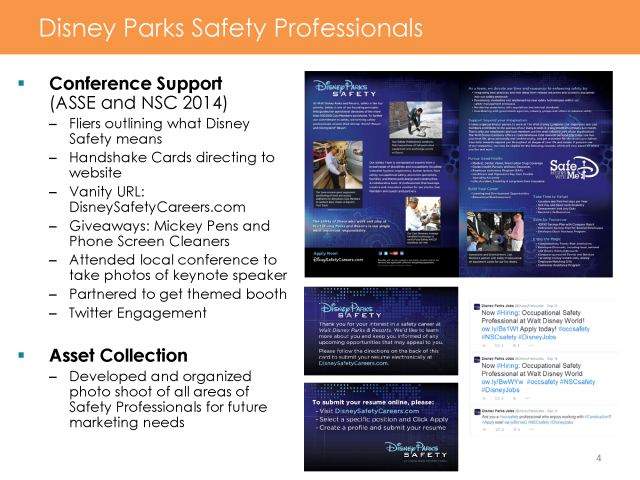 Disney Parks Safety Professionals Campaign_Page_4