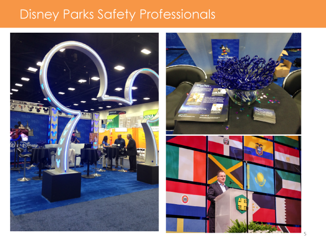 Disney Parks Safety Professionals Campaign_Page_5